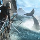 Assassin's Creed IV: Black Flag - Superdiretta del 25 ottobre 2013