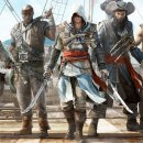 Assassin's Creed IV: Black Flag - Videorecensione