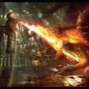 Star Wars 1313 - Trapelano alcune illustrazioni e concept art
