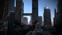 Sonic Lost World - Lo spot americano