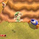Nintendo ha in serbo delle idee non ancora annunciate per The Legend of Zelda su Nintendo 3DS