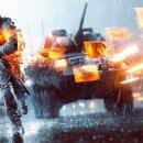 Arriva la Battlefield 4: Premium Edition