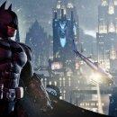Batman: Arkham Origins - Videorecensione