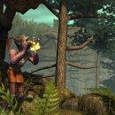 Oddworld: New 'n' Tasty ha un prezzo più basso in Europa