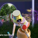The Sims 3: Into the Future - Videoanteprima
