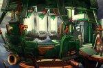 Goodbye Deponia e Deponia Doomsday, la recensione per Nintendo Switch - Recensione