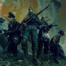 Sniper Elite: Nazi Zombie Army arriva su console con nuovi contenuti