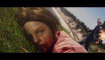 Dead Island - Il trailer in versione live