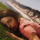 Il trailer di Dead Island in versione live