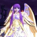 """Nuovi dettagli sulle """"sfere cosmiche"""" di Saint Seiya: Brave Soldiers"""