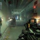 Call of Duty: Ghosts vendette il 27% di copie in più di Advanced Warfare nel periodo di lancio