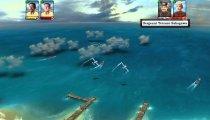 Sid Meier's Ace Patrol: Pacific Skies - Il trailer di lancio
