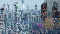 SimCity: Città del Futuro - Video introduttivo