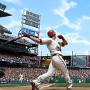 MLB 14: The Show disponibile per PlayStation 3 e PlayStation Vita