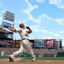 Sony annuncia lo Sports Pack per PlayStation 3