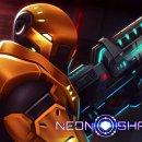 Neon Shadow, un update aggiunge il multiplayer cross-platform