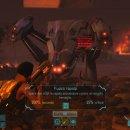 XCOM: Enemy Within a sconto su PlayStation Store