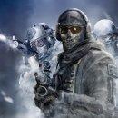 Esce oggi il Makarov DLC per Call of Duty: Ghosts - Tutti i dettagli