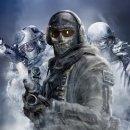 Call of Duty: Ghosts - Superdiretta del 5 novembre 2013