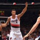 """NBA Live 14 - Aggiornamento in arrivo, contenente la modalità """"Shootaround"""""""