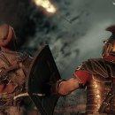 Il gladiatore di Xbox One