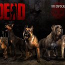 Un update aggiunge i cani a Into the Dead