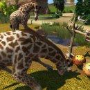 Zoo Tycoon per Xbox One, la lista completa delle specie disponibili