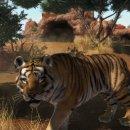 Zoo Tycoon - Raggiunto il primo obiettivo della Community: 10.000 dollari al programma per la protezione della tigre di Sumatra