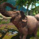 Zoo Tycoon - Demo disponibile su Xbox Live