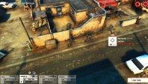 ArmA Tactics - Trailer di presentazione
