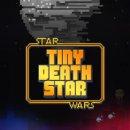 Tiny Death Star disponibile su App Store e Google Play
