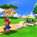 L'arrivo di Super Mario 3D World non significa la fine della serie Galaxy