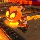 Famitsu - Super Mario 3D World promosso a pieni voti