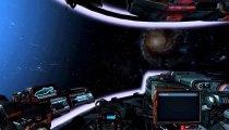X Rebirth - Un video dedicato all'esplorazione