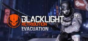 Blacklight: Retribution per PC Windows