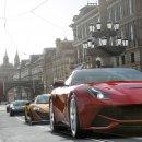 La Forza di Xbox One