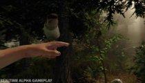 The Forest - Secondo trailer