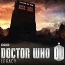 Doctor Who: Legacy è un free to play in arrivo su mobile