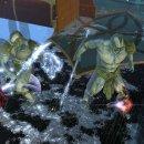 Marvel Heroes chiude in anticipo, tutti gli sviluppatori licenziati
