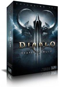 Diablo III: Reaper of Souls per PC Windows