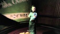 BioShock Infinite: Burial at Sea - Episode 1 - Trailer di lancio