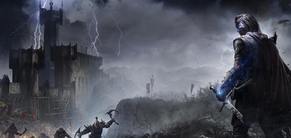 Warner Bros annuncia La Terra di Mezzo: L'Ombra di Mordor