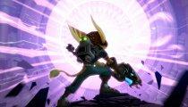 Ratchet & Clank: Nexus - Superdiretta dell'11 novembre 2013