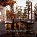 State of Decay - Una grossa patch per la versione PC