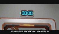 """Beyond: Due Anime - Trailer del DLC """"Esperimenti Avanzati"""""""