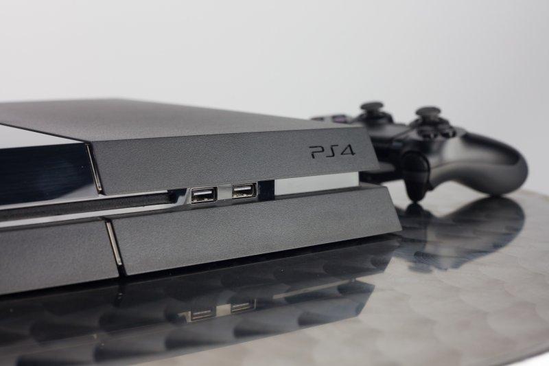 Un milione di PlayStation 4 vendute negli USA al day one