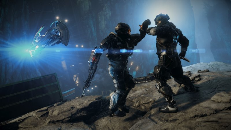 I 1080p del multiplayer di Killzone: Shadow Fall non sono upscalati - La spiegazione di Guerrilla