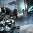 Il game director di Killzone Shadow Fall lascia Guerrilla Games dopo dodici anni