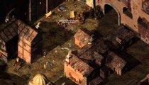 Baldur's Gate II: Enhanced Edition - Il trailer di lancio