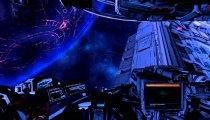 """X Rebirth - Il trailer """"Enter Space"""""""